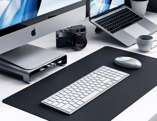 Geração de tecnologia